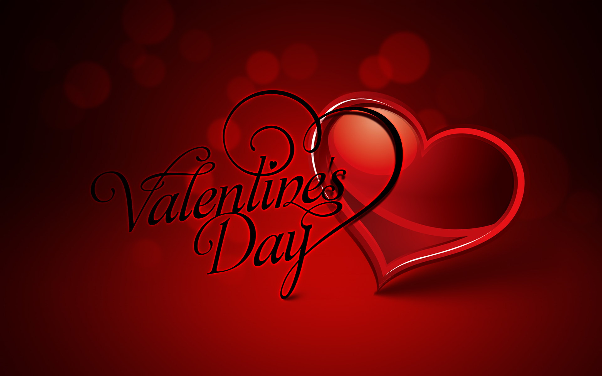 Valentine's-Day-Wishes-HD-Wallpaper