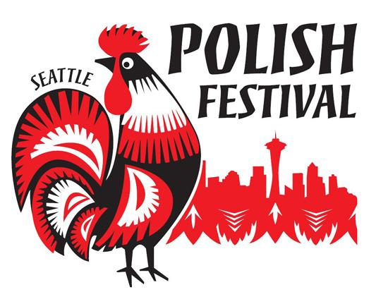 Seattle-Polish-Festival